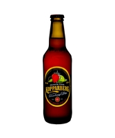 more on Kopparberg 4% Strawberry Lime Cider 330m