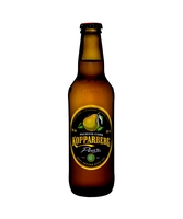 more on Kopparberg 4.5% Pear Cider 330ml Bottle