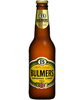more on Bulmers 4.7% Original Cider 330ml Bottle