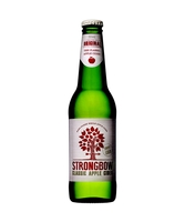 more on Strongbow 5% Classic Apple Cider 355ml