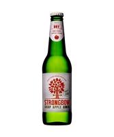 more on Strongbow 5% Crisp Apple Cider 355ml Bottle