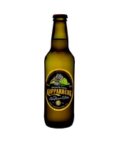 more on Kopparberg Elderflower Lime Cider 330ml