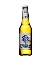 more on Strongbow 5% Lower Carb Cider 355ml Bottle