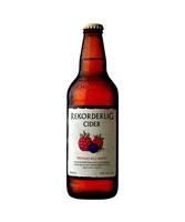 more on Rekorderlig 4% Wild Berry Cider 500ml
