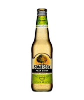 more on Somersby 4.5% Pear Cider 330ml Bottle