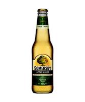 more on Somersby 4.5% Apple Cider 330ml Bottle
