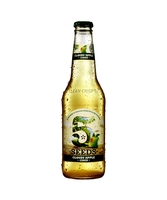 more on 5 Seeds 5% Cloudy Apple Cider 345ml Bottle