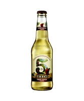 more on 5 Seeds 5% Crisp Apple Cider 345ml Bottle