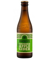 more on Monteith's 4.5% Apple Cider 330ml Bottle
