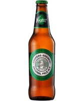 more on Coopers Pale Stubby 375ml