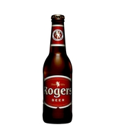 more on Little Creatures Rogers Stubby 330ml