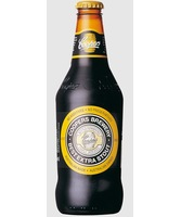 more on Coopers Extra Stout Stubby 375ml