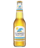 more on XXXX Summer Bright Ale Stubby 375ml