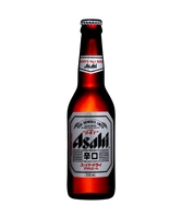 more on Asahi Super Dry Stubby 330ml