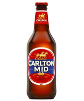 more on Carlton Mid Stubby 375ml