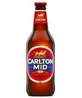 more on Carlton Mid Stubby 375ml