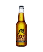 more on Great Northern Brewing 3.5% Stubby