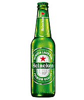 more on Heineken Stubby 330ml