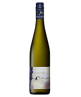 more on Tamar Ridge Pinot Gris