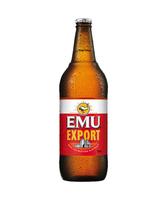 more on Emu Export Bottle 750ml