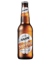 more on Hahn Super 3.5% Mid Stubby 330ml