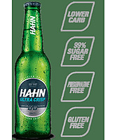 more on Hahn Super Bottle 750ml
