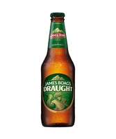 more on James Boags Draught Stubby