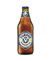 more on Furphy Ale 375ml Bottle