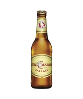more on Little Creatures Pale Ale Stubby 330ml