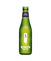more on Kirin Megumi