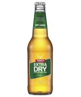 more on Tooheys Extra Dry Stubby 375ml