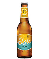 more on Little Creatures Elsie Wa Ale Stubby