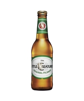 more on Little Creatures Pilsner
