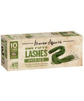 more on James Squire 150 Lashes Pale Ale 10 Pack