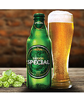 more on Saigon Special Premium Lager 330ml