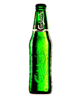 more on Carlsberg 330ml Stubby