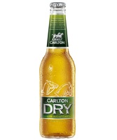 more on Carlton Dry Fusion Lime Stubby 355ml