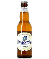 more on Hoegaarden White Beer 330ml Stubby