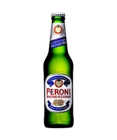 more on Peroni Nastro Azzurro Stubby 330ml