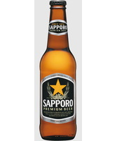 more on Sapporo Premium Beer Stubby 355ml