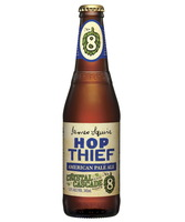 more on James Squire Hop Thief American Ale 345ml Bottle