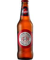 more on Coopers Sparkling Ale Stubby 375ml