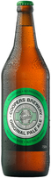 more on Coopers Pale Ale 750ml
