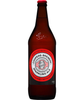 more on Coopers Sparkling Ale 750ml