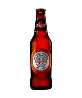 more on Coopers Mild Ale 375ml Stubby