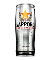 more on Sapporo 650ml Can