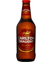 more on Carlton Draught Stubby 375ml