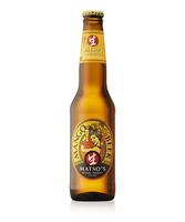 more on Matso's Mango Beer Stubby 330ml