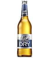 more on Carlton Dry Bottle 700ml