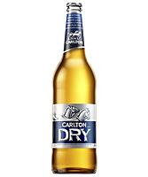 more on Carlton Dry Bottle 700ml